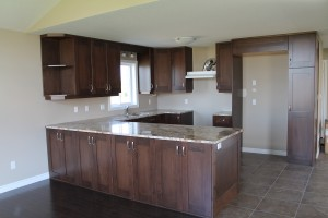 Custom Homes Guelph Ontario