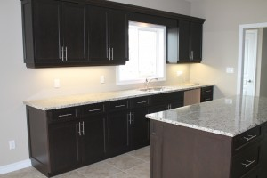Guelph Ontario Builders
