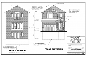 Goldenview-Floor-Plan-Front-Rear-Dan-Clayon-New-Home-Builder-Guelph
