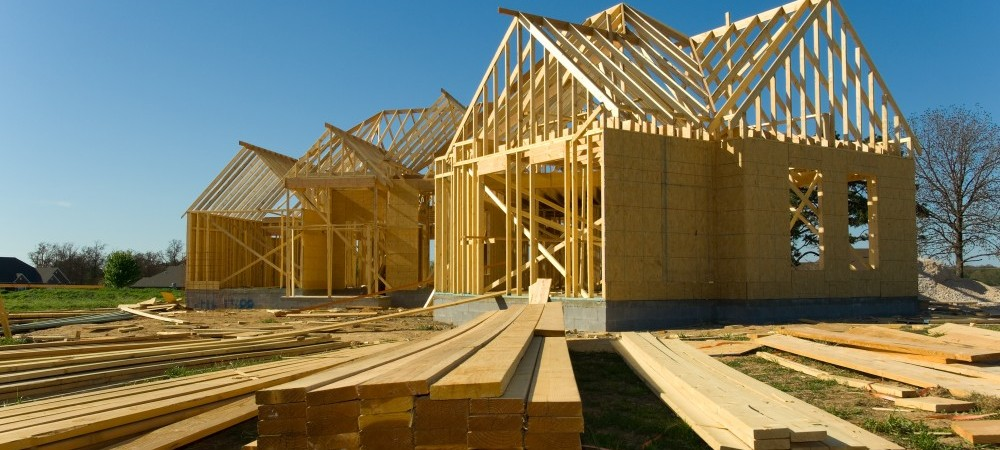 guelph-new-home-builder-photo-gallery