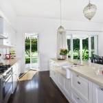 Home Design Trends 2016|Dan Clayton Custom Homes Guelph
