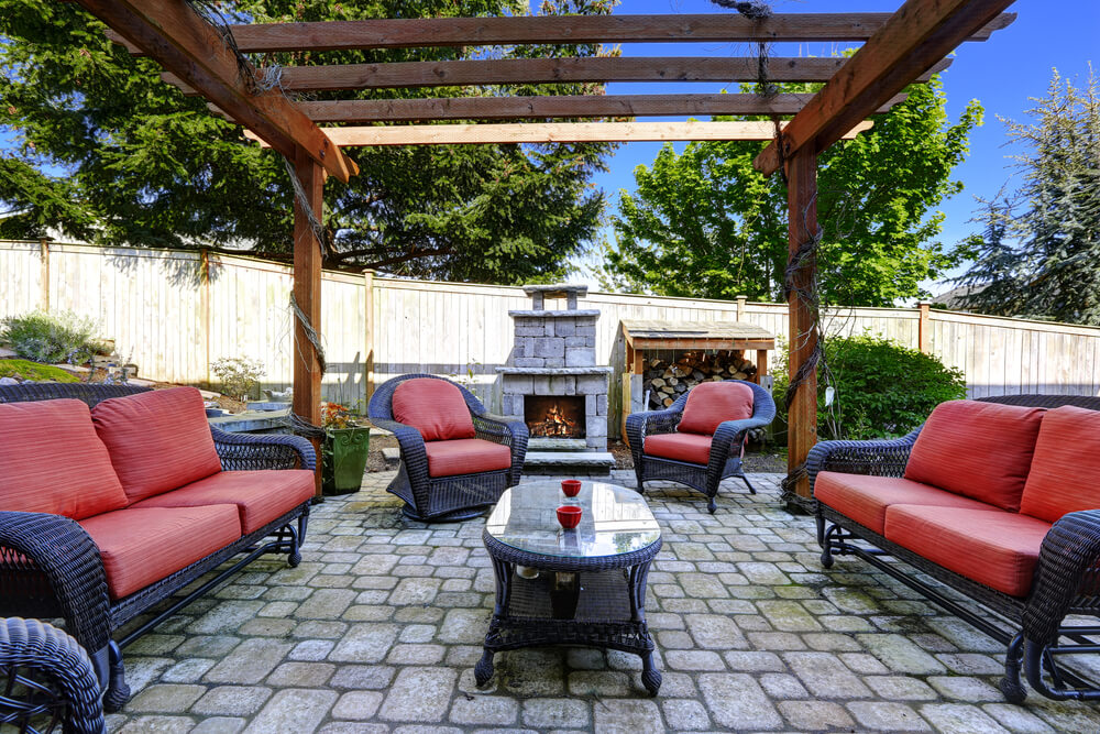 Landscaping design and landscaping ideas in Guelph