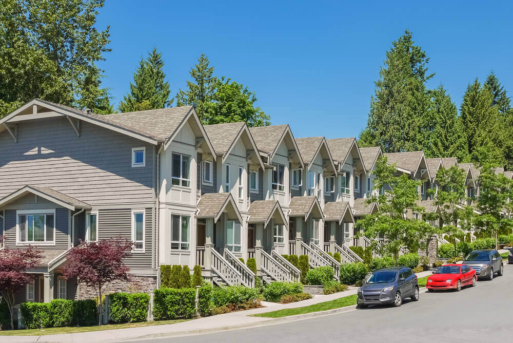 Building Property For Sale Guelph