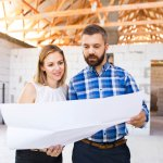 Top considerations when building a custom home from Dan Clayton Guelph