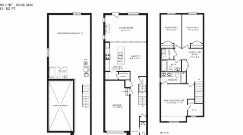 DC_Hillside_Floorplans-revised-22Aug2019.pdf