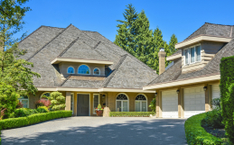 Tips for Summer Home Maintenance in Guelph