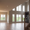 Guelph_CustomHomes_DanClaytonHomes_50Ingram_2016-10