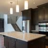Guelph_CustomHomes_DanClaytonHomes_50Ingram_2016-11
