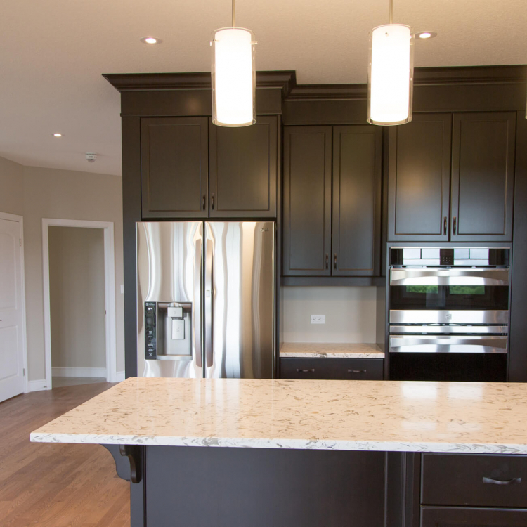 Guelph_CustomHomes_DanClaytonHomes_50Ingram_2016-15
