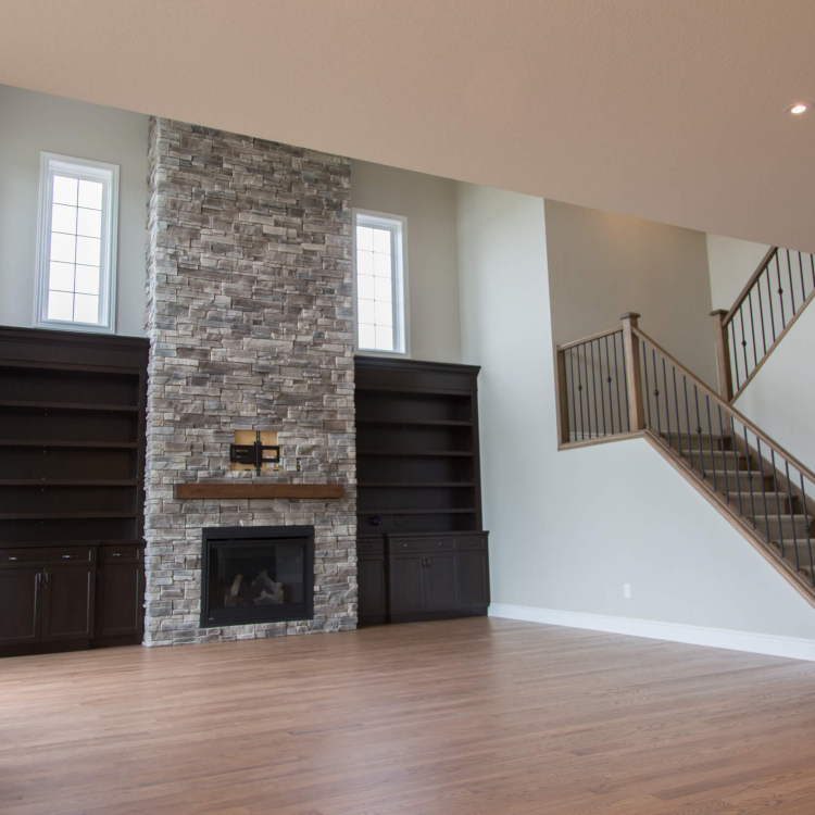 Guelph_CustomHomes_DanClaytonHomes_50Ingram_2016-16