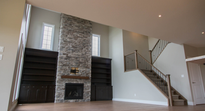Guelph_CustomHomes_DanClaytonHomes_50Ingram_2016-17