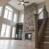 Guelph_CustomHomes_DanClaytonHomes_50Ingram_2016-18