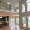 Guelph_CustomHomes_DanClaytonHomes_50Ingram_2016-21