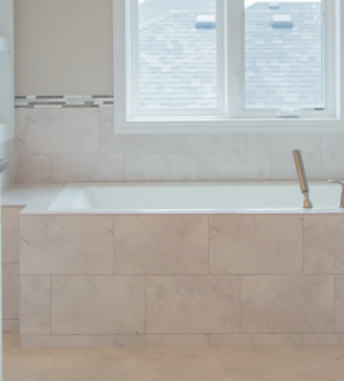 Renovations That Turn Your Bathroom Into Your Sanctuary