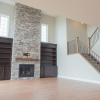 Guelph_CustomHomes_DanClaytonHomes_50Ingram_2016-57