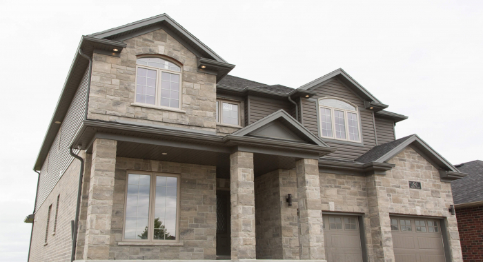 Guelph_CustomHomes_DanClaytonHomes_50Ingram_2016-58