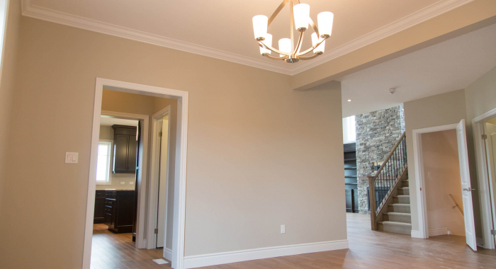 Guelph_CustomHomes_DanClaytonHomes_50Ingram_2016-9