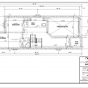 Exhibition-Floor-Plan-Basement-Dan-Clayton-New-Home-Builder-Guelph