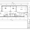 Exhibition-Floor-Plan-F1-Dan-Clayton-New-Home-Builder-Guelph