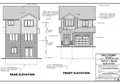 Exhibition-Floor-Plan-Front-Rear-Dan-Clayton-New-Home-Builder-Guelph