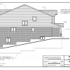 Exhibition-Floor-Plan-Left-Dan-Clayton-New-Home-Builder-Guelph