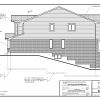 Exhibition-Floor-Plan-Right-Dan-Clayton-New-Home-Builder-Guelph