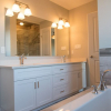 Exhibition_Guelph_Bathroom_View