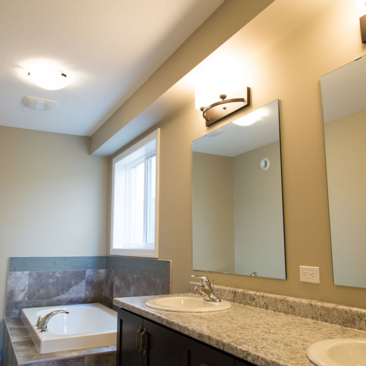 Guelph_CustomHomes_DCH_Riverside_-11