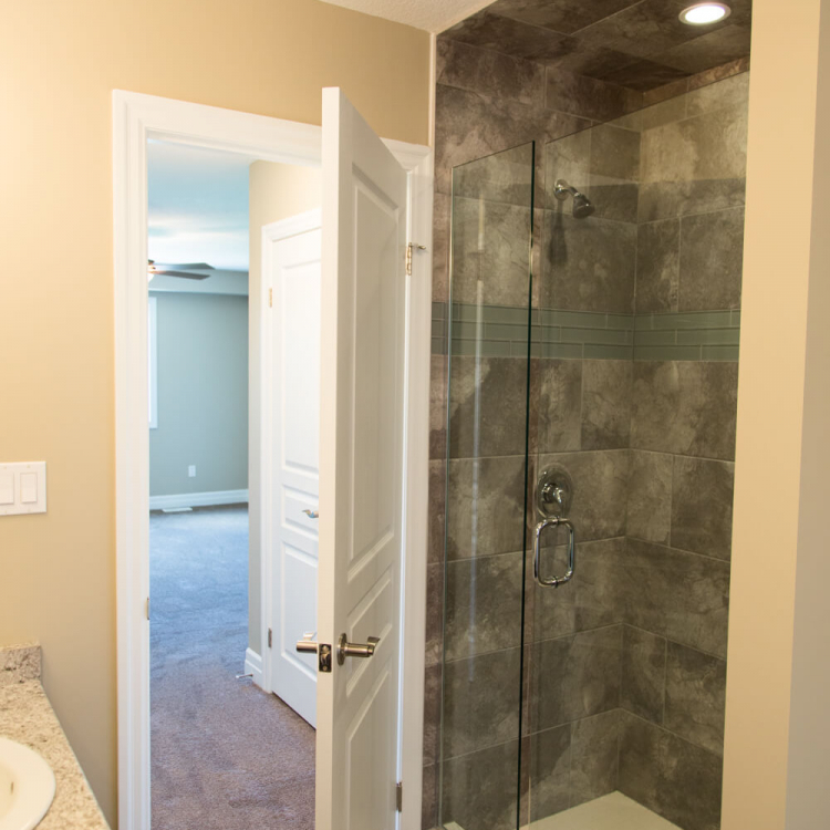 Guelph_CustomHomes_DCH_Riverside_-12