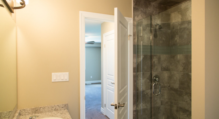 Guelph_CustomHomes_DCH_Riverside_-13