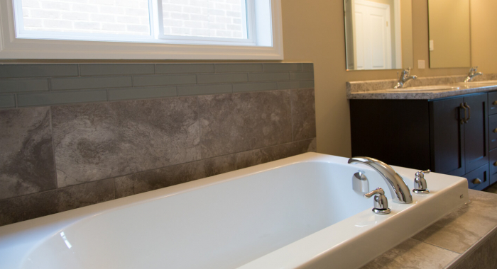 Guelph_CustomHomes_DCH_Riverside_-14