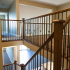Guelph_CustomHomes_DCH_Riverside_-15