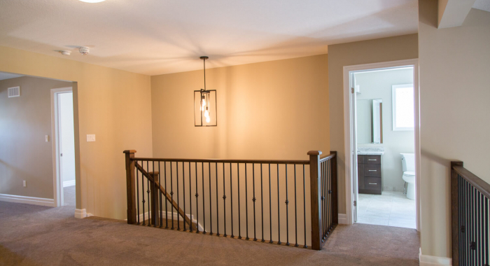Guelph_CustomHomes_DCH_Riverside_-17