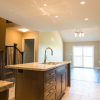 Guelph_CustomHomes_DCH_Riverside_-2
