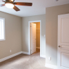 Guelph_CustomHomes_DCH_Riverside_-23