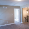 Guelph_CustomHomes_DCH_Riverside_-25