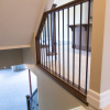 Guelph_CustomHomes_DCH_Riverside_-26