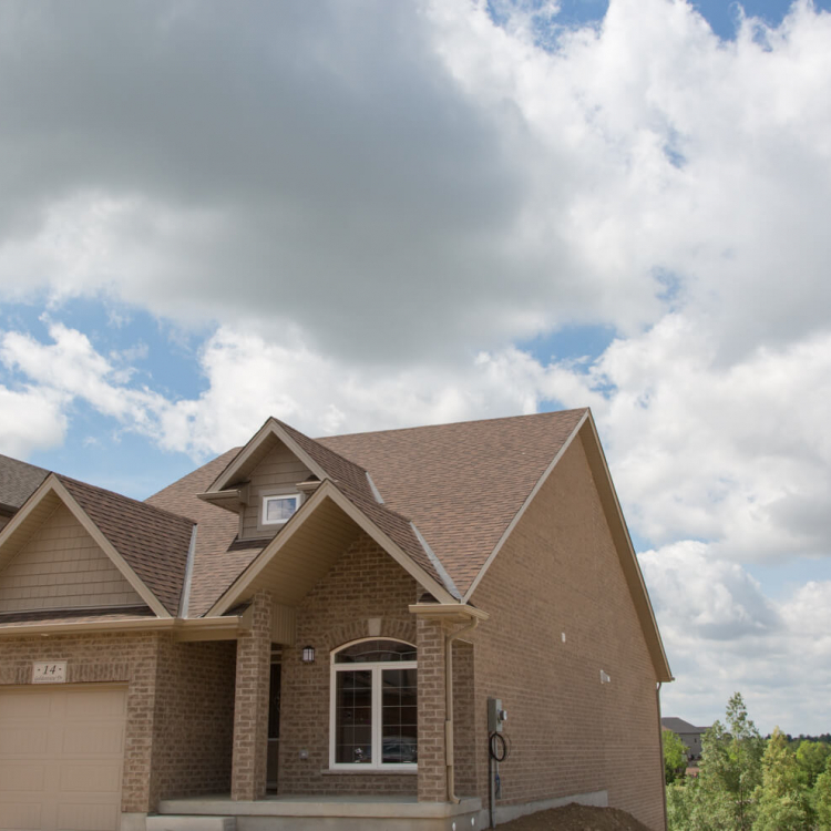 Guelph_CustomHomes_DCH_Riverside_-27