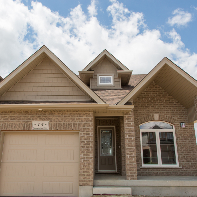 Guelph_CustomHomes_DCH_Riverside_-28