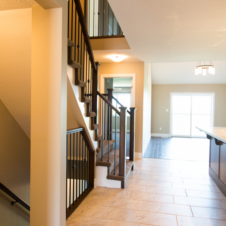 Guelph_CustomHomes_DCH_Riverside_-3
