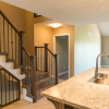 Guelph_CustomHomes_DCH_Riverside_-4
