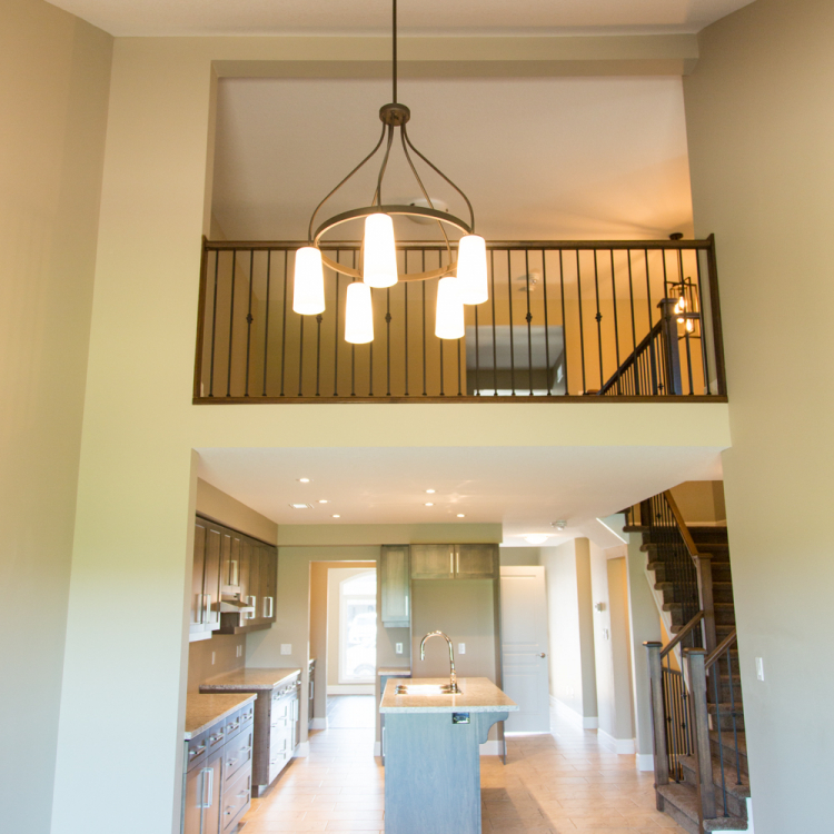 Guelph_CustomHomes_DCH_Riverside_-5