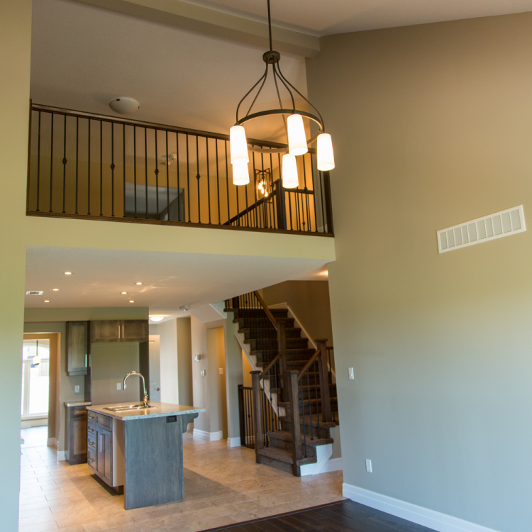 Guelph_CustomHomes_DCH_Riverside_-6