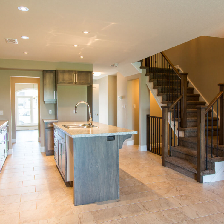 Guelph_CustomHomes_DCH_Riverside_-7