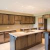 Guelph_CustomHomes_DCH_Riverside_-8