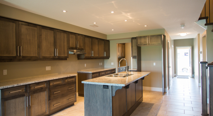 Guelph_CustomHomes_DCH_Riverside_-9