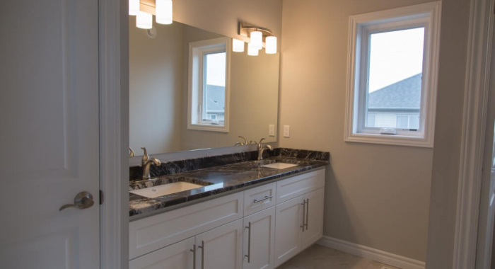 Guelph_CustomHomes_DanClaytonHomes_Lakeside-14