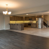 Guelph_CustomHomes_DanClaytonHomes_Lakeside-2