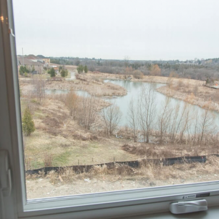 Guelph_CustomHomes_DanClaytonHomes_Lakeside-20