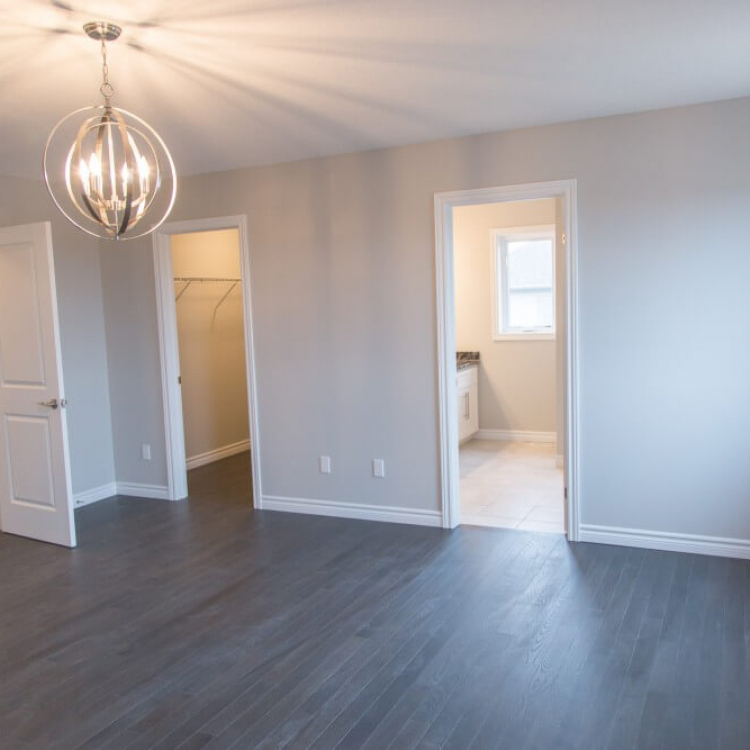 Guelph_CustomHomes_DanClaytonHomes_Lakeside-22